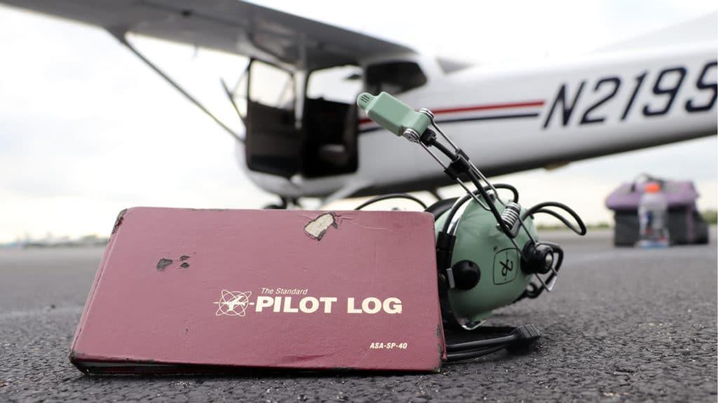 Soni Blevins, Autrefois pilote, pilote toujours