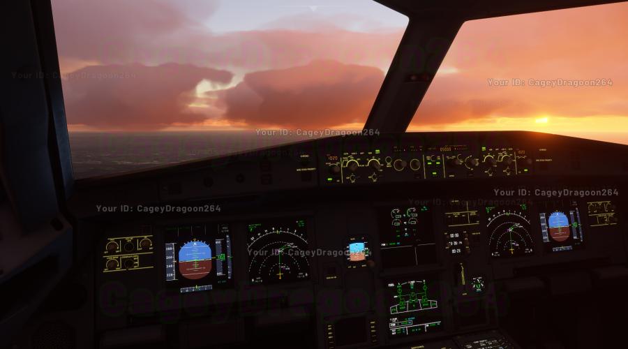 Screenshot by CageyDragoon264