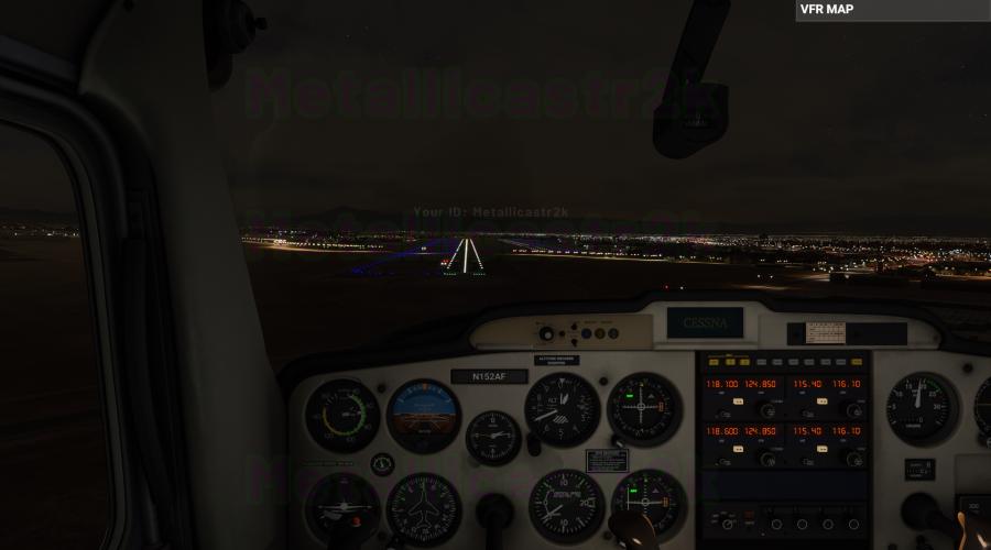 Screenshot by Metallicastr2k