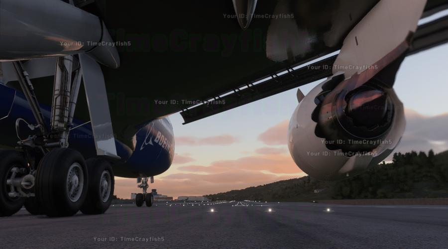 Screenshot by TimeCrayfish5