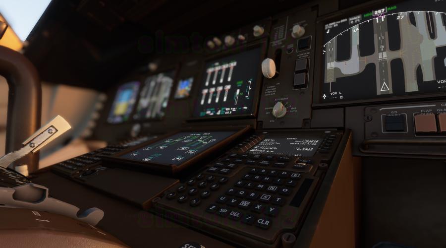Screenshot by Simtom112