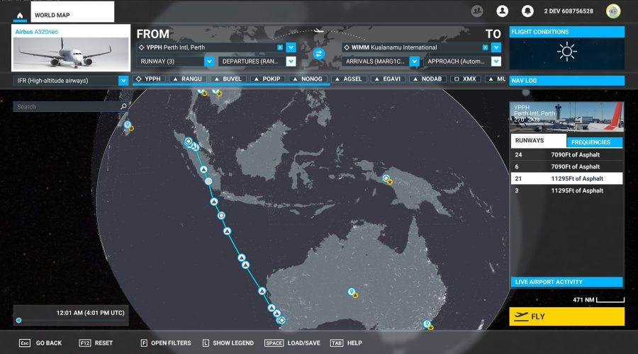 Navblue-Microsoft-Simulator-A
