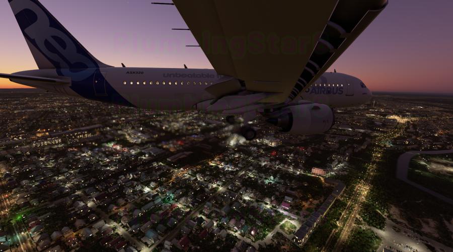 Capture d'écran de PlumbingStar6